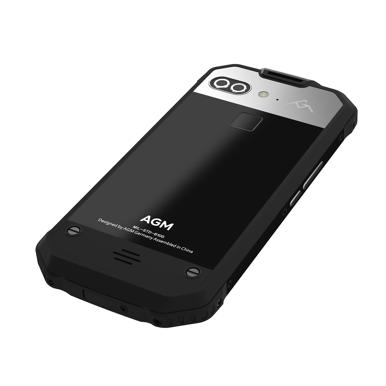 Телефон с хорошим фотоаппаратом и аккумулятором